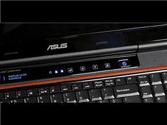 Asus G50V-A1
