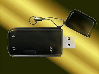 X-Fi Go!