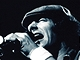 AC/DC - zp�v�k Brian Johnson