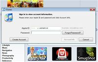 Nakupujeme aplikace v AppStore v PC