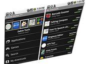 Android Market aneb virtuální obchod s aplikacemi pro OS Android