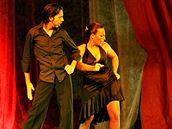 Festival Iberica 2008 - Flamenco Maria Serana