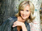 Monika Arenbergerová - Specialistka v oblasti prevence a léčby kožních nádorů a nemocí vlasů a vlasové pokožky