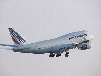 Letadla, létání