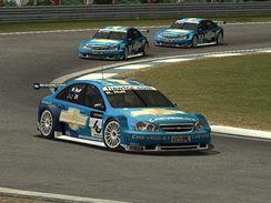 GTR Evolution (PC)