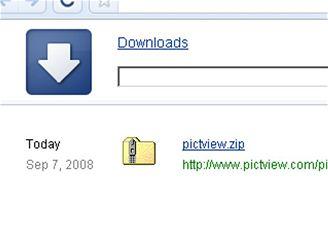 Google Chrome - Download