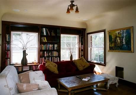 Památkáři nedovolili vyměnit jednoduchá okna za dvojitá a lepšími tepelně izolačními vlastnostmi
