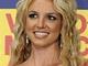 MTV Video Music Awards 2008 - Britney Spears