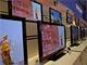 Samsung - IFA 2008 - řada LCD televizí