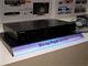 Samsung - IFA 2008 - Blu-ray přehrávač BD-P1500