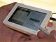 IFA 2008 - MP3 video přehrávač (PMP) iriver P10