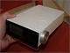 IFA 2008 - příjimač internetových rádií streamer multimédií R1