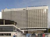 Fakultní nemocnice v brněnských Bohunicích