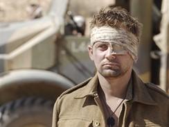 z filmu Tobruk