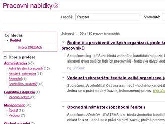 Správnýkrok.cz