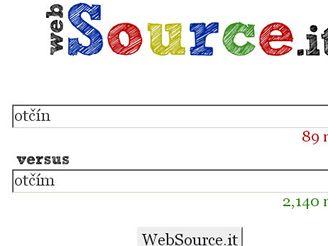 Websource.it