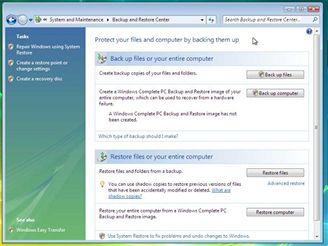 MS Windows 7 Milestones 2 (M2)