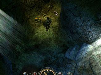 Sacred 2: Fallen Angel (PC)