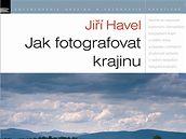 Obálka encyklopedie Jak fotografovat krajinu