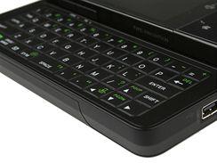 HTC Touch PRO - Raphael