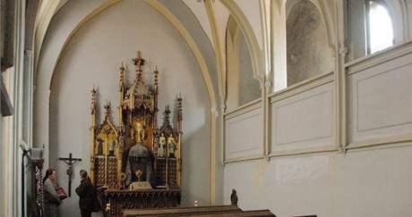 Lomnice oslaví Dny evropského dědictví
