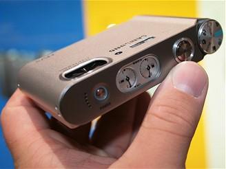 Samsung NV-9