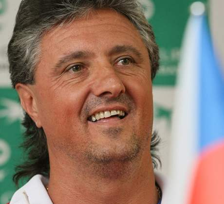 Jaroslav Navrátil
