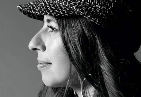 Yvonne Sanchez