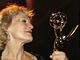 Emmy 2008 - Glenn Close