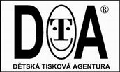Dětská tisková agentura