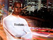 Lewis Hamilton, Velk� cena Singapuru