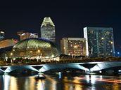 Velk� cena Singapuru