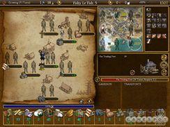 Civilization 4: Colonization (PC)
