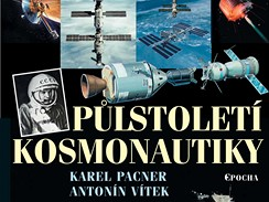 Půlstoletí kosmonautiky