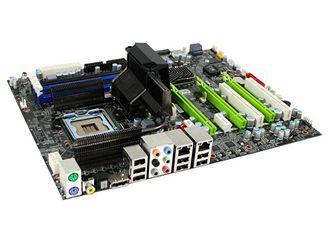 EVGA nForce 790i