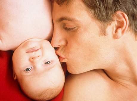 FRO263fc5 42 15225367 Tatínek na mateřské