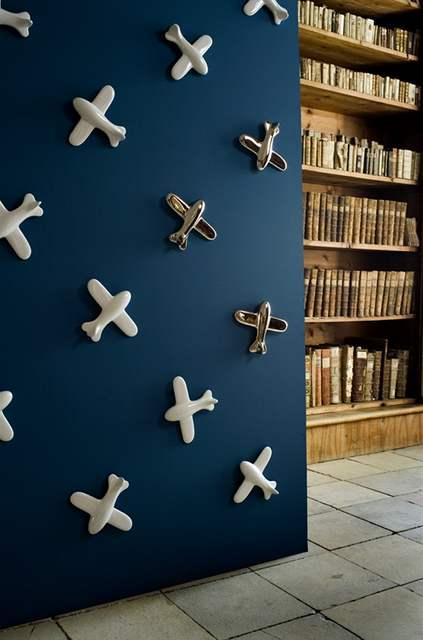 Porcelán patří k silným stránkám českého designu