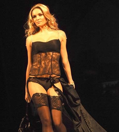 Official Thread of Miss World 2006 - Tatana Kucharova (Czech Republic) VED264928_DSC_0067