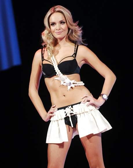 Official Thread of Miss World 2006 - Tatana Kucharova (Czech Republic) - Page 2 VED26492f_DSC_0204