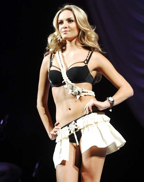 Official Thread of Miss World 2006 - Tatana Kucharova (Czech Republic) VED26492f_DSC_0217