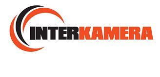 logo Interkamera