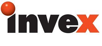logo Invex