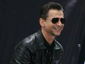 Depeche Mode oznámili vydání nové desky a turné na rok 2009