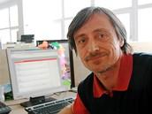 Martin Stropnický odpovídá na dotazy čtenářů iDNES.cz
