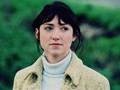Charlotte Rocheová ve filmu Eden