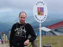 Zdeněk Polách