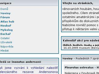 Damyko.info