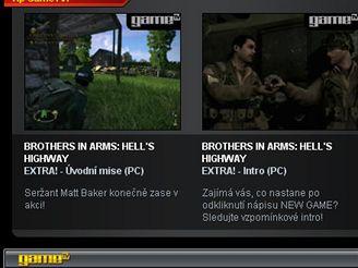 GameTV.cz