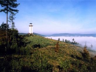 Výlet do okolí Tišnova