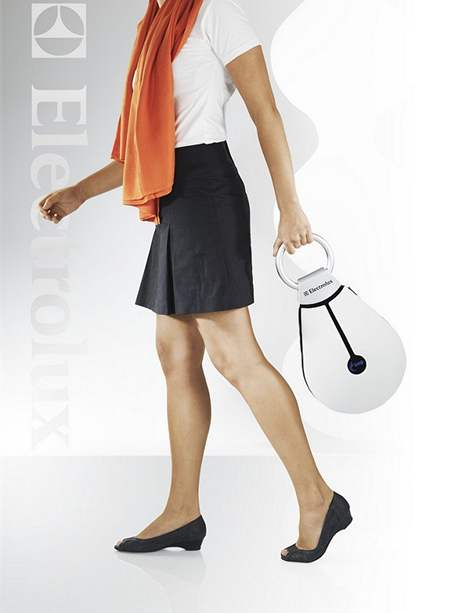 E-bag: chladicí taška